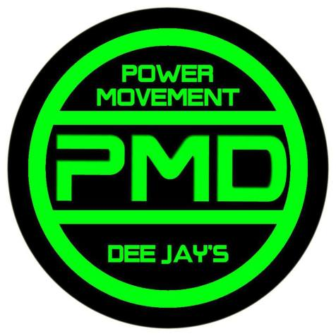 pmd logo1
